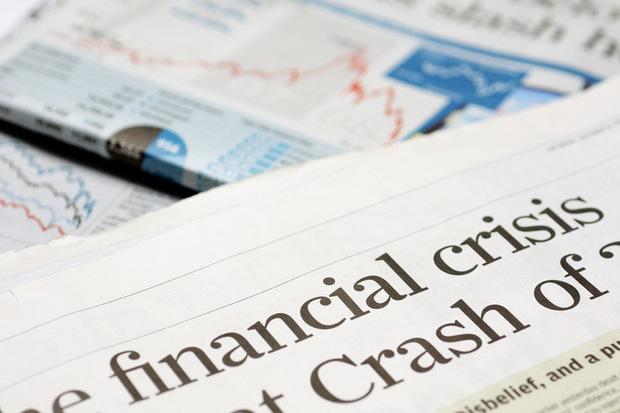 Obavy z ďalšej recesie: Spoľahlivý indikátor nájdeme vo vrcholoch finančných cyklov