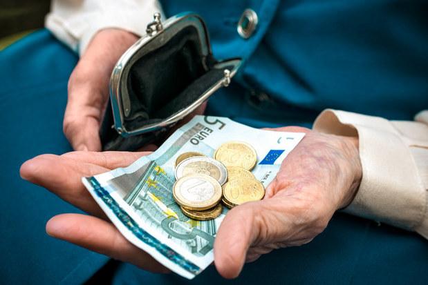 Diverzifikácia inak: Nebojte sa staroby, nie je to vždy len o peniazoch