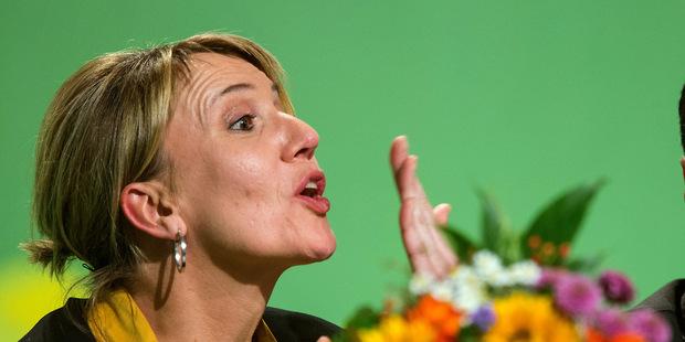 Merkelová: EÚ nie je sociálna únia