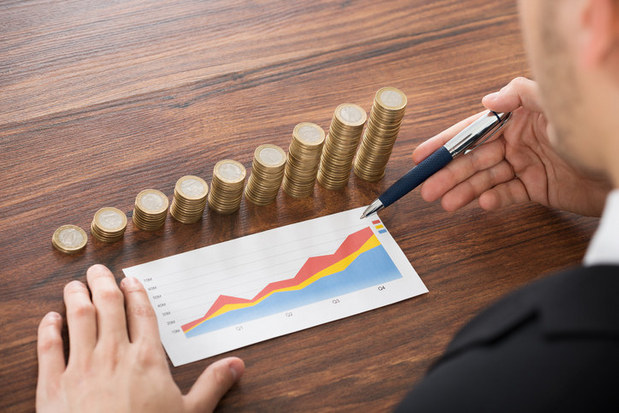 Hypotéka a penzia: Súbežne s úverom si založte dôchodkové sporenie, odporúča odborníčka