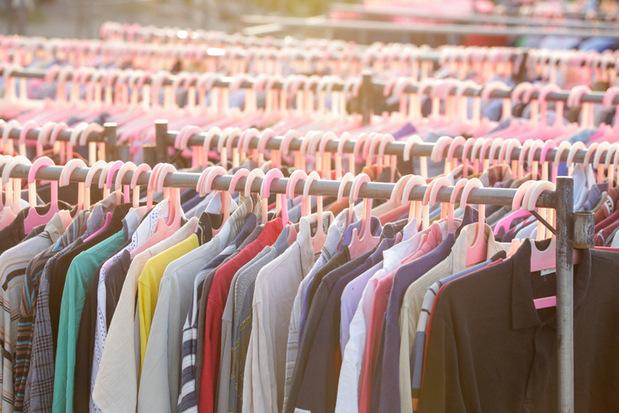Namiesto maloobchodu aplikácie: Generácia, ktorá mení zaužívané nákupné zvyklosti