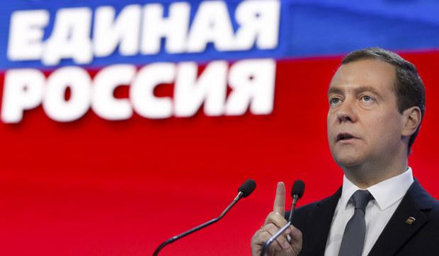 Klimatické zmeny môžu nahrávať Rusku: Z energetickej veľmoci poľnolíder