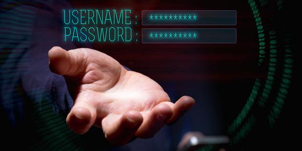 Koľko by ste mali mať v kryptomenách