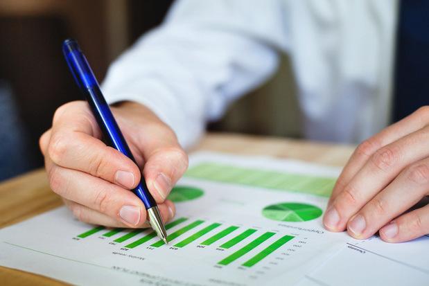Odmena za výnosy? Prečo zarábajú odborníci vo finančnom sektore tak veľa