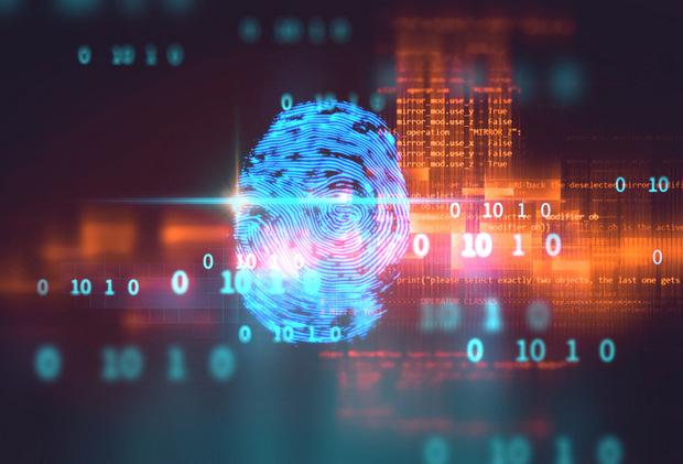 McKinsey: V zdieľanej ekonomike sú digitálne identifikátory nevyhnutnosťou