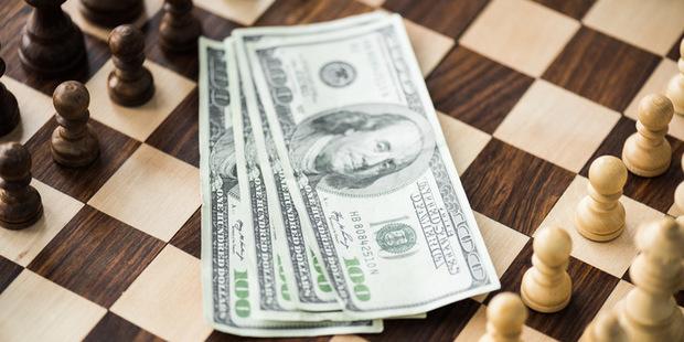 Žargón sveta financií: Prázdne frázy na ktoré si dajte pozor