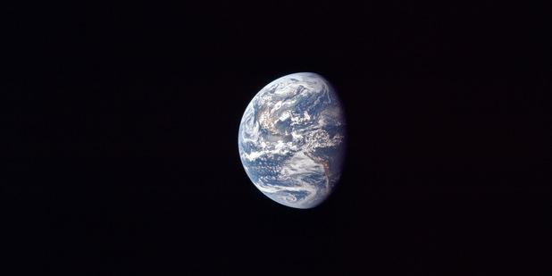 Miliardári vo vesmíre: Vrcholný symbol posadnutosti kapitalizmu rastom