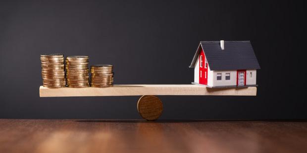 Názor analytika k návrhu opatrení NBS na sprísnenie poskytovania hypoték od 1.1.2020