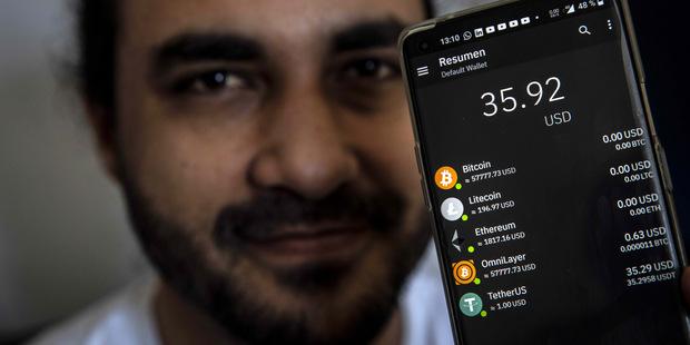 Akcie Coinbase, alebo dať radšej prednosť bitcoinu?