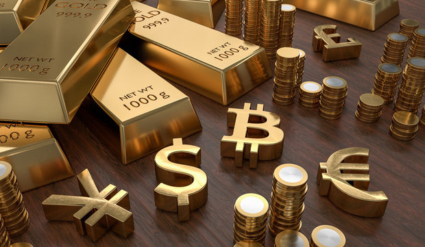 Lepšie než zlato: Prečo by môj dedko miloval Bitcoiny