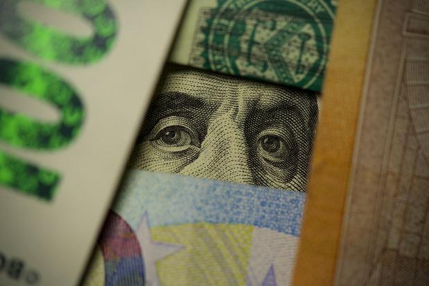 Politická alchýmia zvaná moderná menová teória