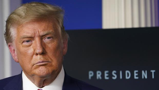 Доу на 30 000 пунктов: Трамп может похвастаться последней вехой на рынках