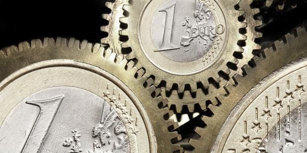Rekordná spokojnosť s eurom: Spoločnú menu by dnes nemenilo 9 z 10 Slovákov