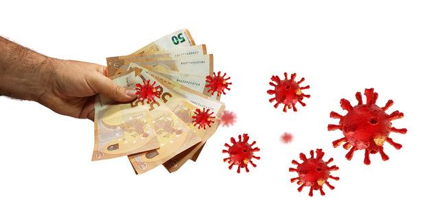 8 rád ako znížiť výdavky v čase krízy