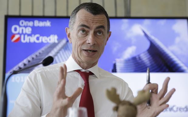 Záporné sadzby môžu byť zlé pre banky, ale dobré pre spoločnosť