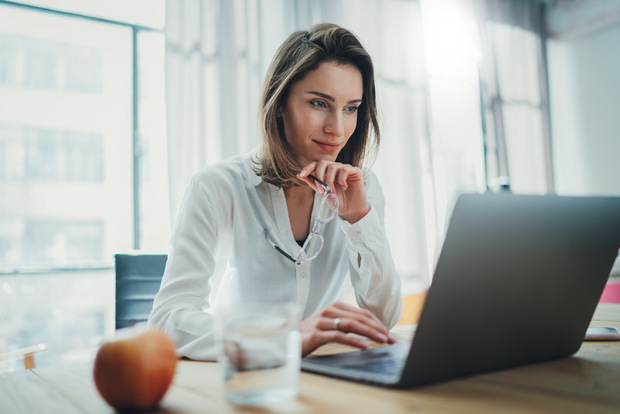 Živnostníci a účtovníctvo: Vieme, ako mať poriadok vo financiách