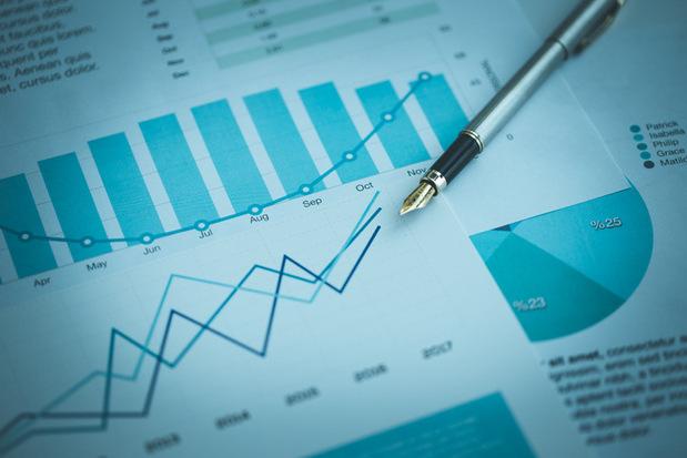 Osem rozdielov medzi dlhopisom a P2P pôžičkou