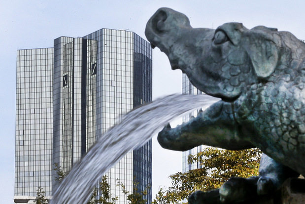 Kde majú uložené peniaze boháči: 15 najväčších správcov majetku vo svete