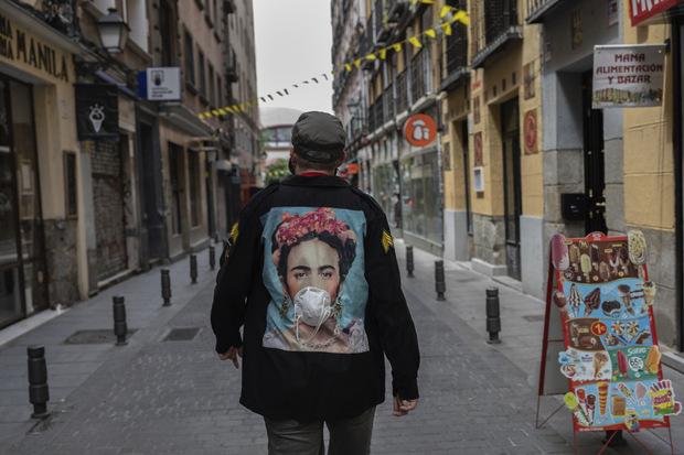 Ďalšia krajina so základným garantovaným príjmom: Španielsko vyplatí občanom peniaze na zmiernenie účinkov koronavírusu