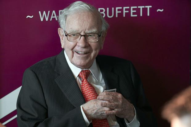 Ako dokážem investovať tak dobre ako Veštec z Omahy? Ďalšie odhalenie investičného úspechu Warrena Buffetta