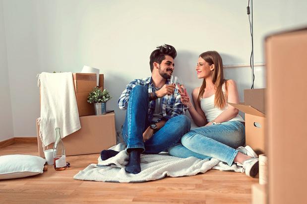 Túžite po hypotéke, no vlastné prostriedky nemáte? Toto sú riešenia
