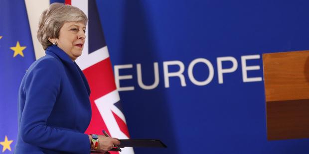 Víťazi a porazení: Prečo sú niektoré európske regióny živnou pôdou pre populistov