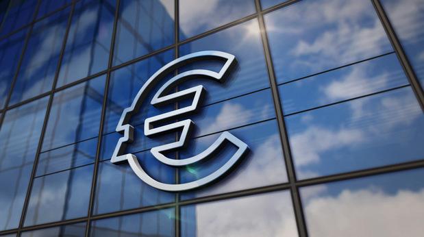 Bankovníctvo nie je o požičiavaní úspor: Zmeny, ktorým čelí globálny finančný systém
