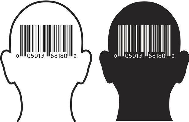 Život finančný, digitálny aj fyzický: Rozhodujúci je váš sociálny kredit