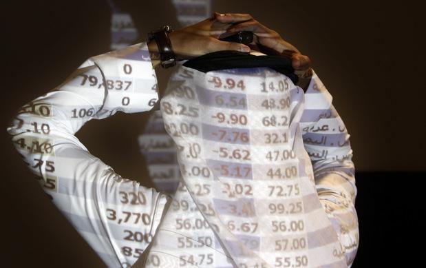 Silicon Valley zaplavili saudskoarabské peniaze, do čoho investujú?