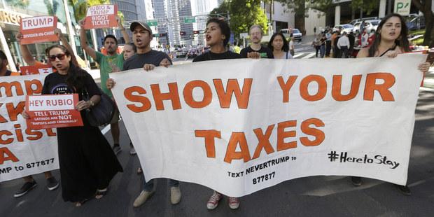 Peniaze, ktoré mohli ísť na školy, či nemocnice: Veľké firmy dávajú do daňových rajov 600 miliárd eur ročne
