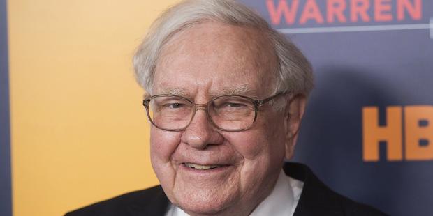 Počas svojho života zarobil denne v priemere 6 miliónov dolárov