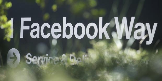 Facebook predstavil novú globálnu digitálnu mincu