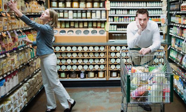 Flash analýza: Maloobchodníci zarobili v apríli až o 11,5 % viac ako vlani