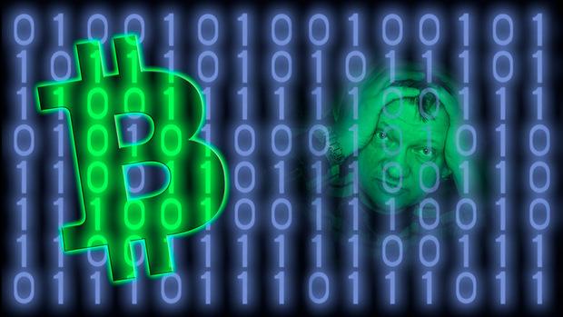 Budúcnosť peňazí: Decentralizované alebo nie?