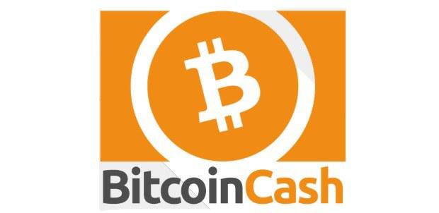 Hľadáte ďalší bitcoin? 7 kryptomien, na ktoré sa zamerať v roku 2018