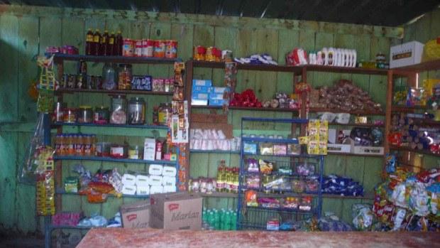 Dôkaz z praxe: Rozdávanie hotovosti je lepšie ako poskytovanie jedla zadarmo