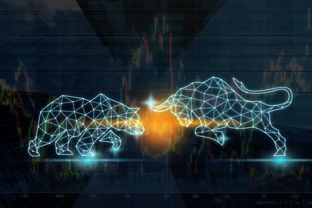 Digitálne meny budúcnosti: bitcoin je dedollarizácia, ethereum DeFinancializácia