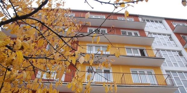 Vlastné bývanie pre mladých: 5 možností, ako získať chýbajúce financie