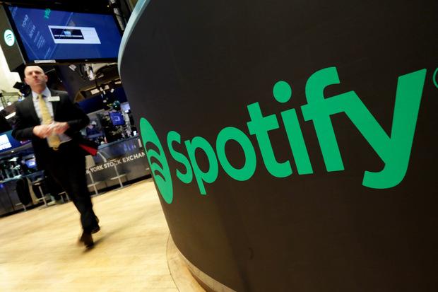 Goldman Sachs dáva tipy na akcie: Hudobný priemysel narastie vďaka streamovaniu takmer trojnásobne