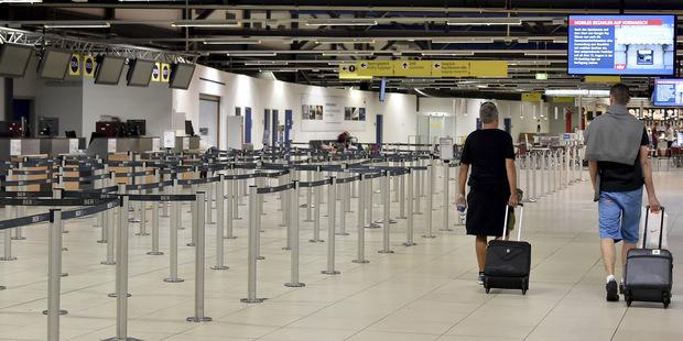 Čaro lacnej letenky: Nízkonákladové aerolinky sa musia pripraviť na zmeny