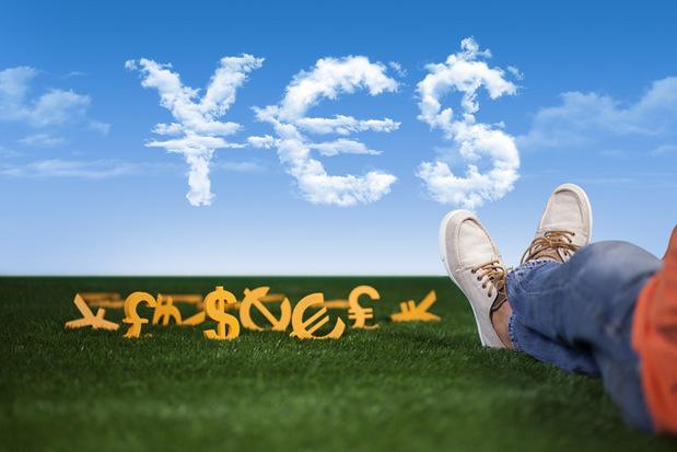 Mladosť rovná sa úspech: Kedy je ideálne začať spodnikaním?