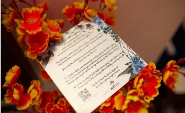 Nová doba: Svadobný dar sa už do obálky nedáva