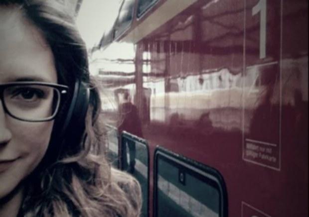Radšej sa rozhodla žiť vo vlakoch, ako by platila nájom
