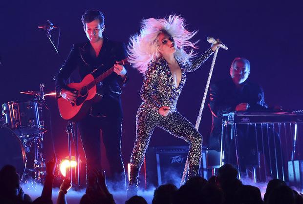 Lady Gaga: Peniaze pre mňa nič neznamenajú