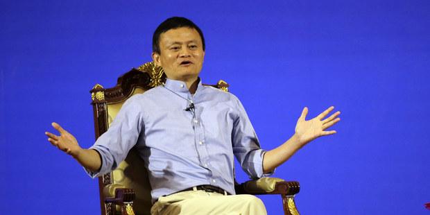 Jack Ma nenávidel Billa Gatesa, prečo zmenil názor?