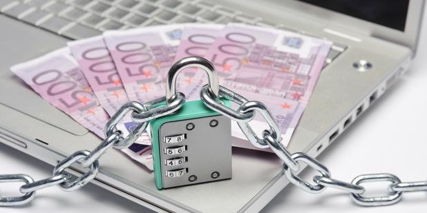 Banková únia: Chýba nám celoeurópsky systém na ochranu pred kybernetickými útokmi