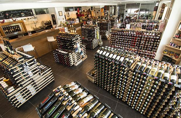Ako si nájsť čas na pohár vína pri riadení spoločnosti?