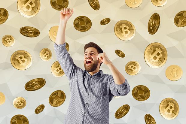 Iba špekulácia: Kryptomeny ako pripomienka základov investovania