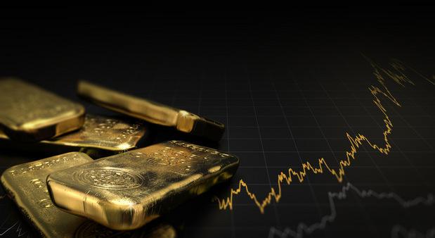 Nerobia to len obchodníci a banky: Najväčší trik na manipuláciu cien zlata a striebra