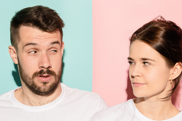 Ekonomický koncept vysvetľuje, prečo majú mladí ľudia menej sexu